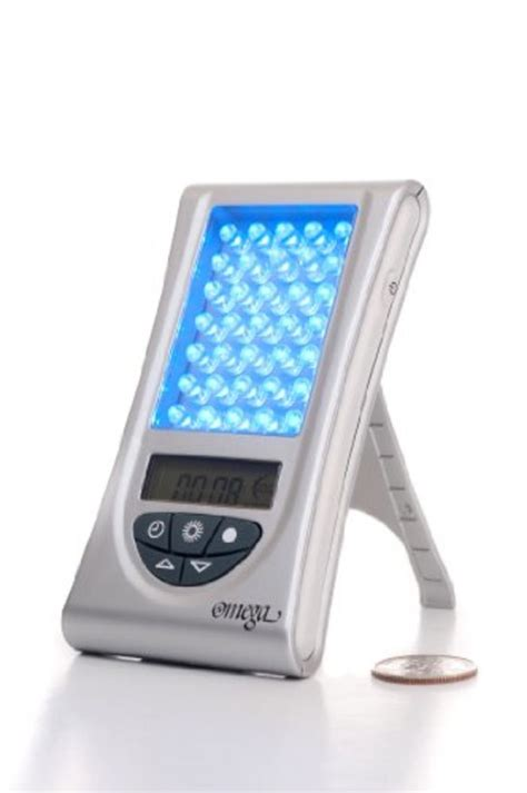 best light therapy box reviews best sad therapy l light box reviews for seasonal