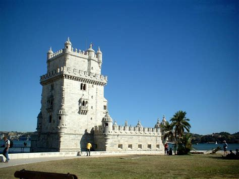 Lisbona Turisti Per Caso by Lisbona Lisbona Portogallo Viaggi Vacanze E Turismo