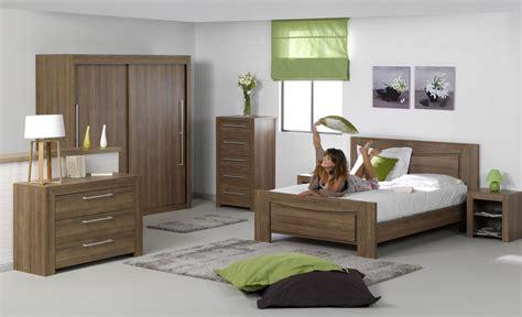 les chambres à coucher comment personnaliser sa chambre à coucher le mag de l