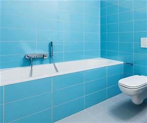 Dusche Abfluss Anschließen : mischbatterie abdichten alles ber wohndesign und m belideen ~ Markanthonyermac.com Haus und Dekorationen