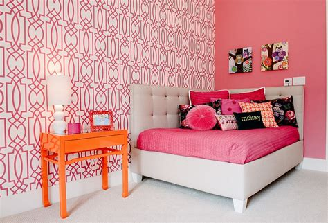Corner Bed by Bedroom Corner Decorating Ideas Photos Tips