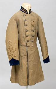 1354 best images about Civil War Uniform on Pinterest ...