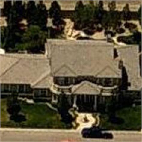rick harrison s house pawn in las vegas nv