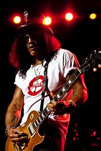 slash becomes character for disney 39 s phinea and