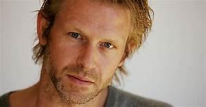 Handsome Men of Norway: #2 Trond Espen Seim