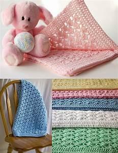 Babydecke Selber Machen : babydecke h keln afghanischen shell muster gratis geschenk ~ Lizthompson.info Haus und Dekorationen
