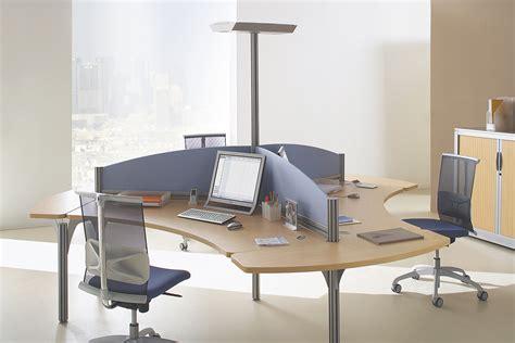 acheter bureau où acheter du mobilier de bureau pour call center à