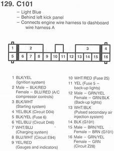 Yellow Box - Wiring How To