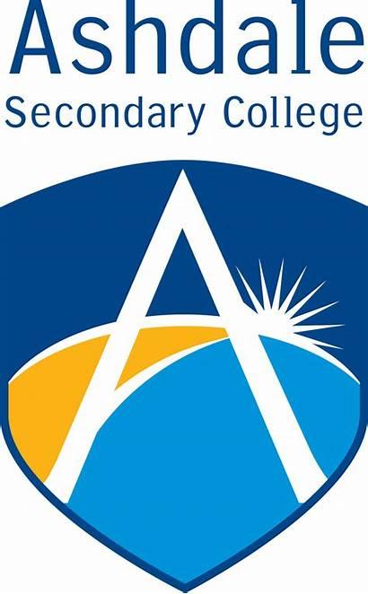 Secondary College Ashdale Wikipedia