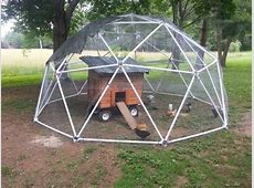 Geodesic Dome PVC Mary Haynes Customer Reviews of Our