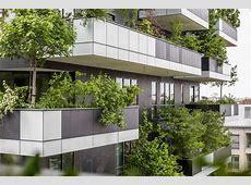 Bosco Verticale Halldis Apartments, Milan, including