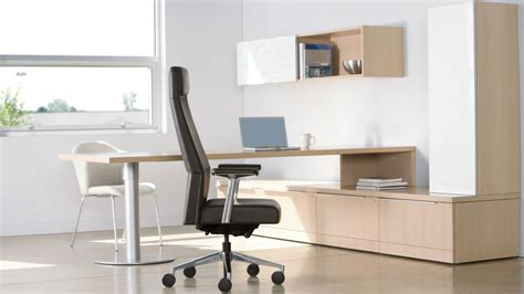 steelcase bureau the office more effective steelcase