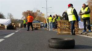 Blocage Gilet Jaune Vaucluse : gilets jaunes en vaucluse quelle mobilisation ce jeudi ~ Maxctalentgroup.com Avis de Voitures