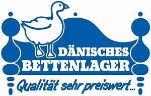 Dänisches Bettenlager Handtücher : dbl logo claim 4c frischefische ~ Sanjose-hotels-ca.com Haus und Dekorationen