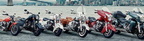 motorcycle paint colorrite