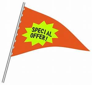Discount PNG Transparent Discount.PNG Images. | PlusPNG