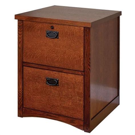 mission file cabinet 4 martin furniture mission pasadena 2 drawer file cabinet