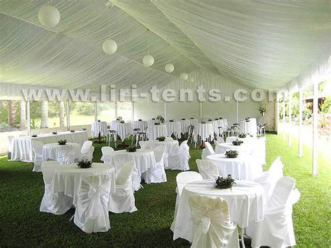 58 decorated tents for parties party tent rental