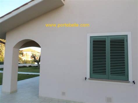 persiane verdi immagine 3 6 persiane verde salvia