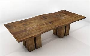 excellent strikingly design cheap rustic furniture With cheap barnwood furniture