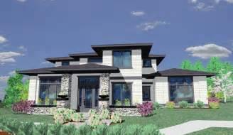prairie house plans prairie style house plan 85014ms architectural designs house plans