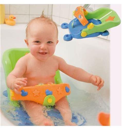 siege de bain bebe siège de bain de luxe baby avis