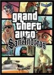 Grand Theft Auto: San Andreas - Actors Images   Behind The ...