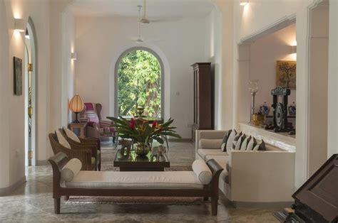 Living Room Furniture Designs Sri Lanka House Ideas In