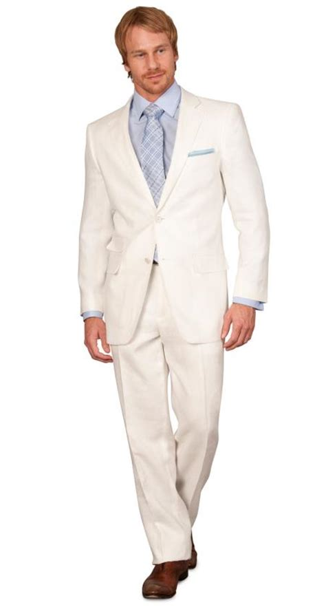 1930s Style Mens Suits   New Suits, Vintage Style