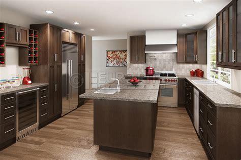 standard kitchen cabinets size   kitchen