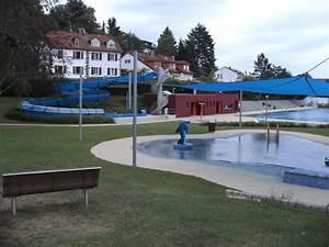 Schwimmbad Bad Soden : schwimmbad ~ Eleganceandgraceweddings.com Haus und Dekorationen