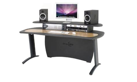 Micros Help Desk Nj by Ideas For A Office Dell Mds14 Dual Monitor Stand