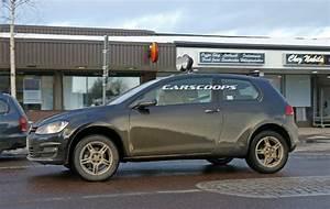 Volkswagen La Teste : noul crossover vw polo surprins la teste rivalul lui juke se nc lze te pe margine galerie foto ~ Medecine-chirurgie-esthetiques.com Avis de Voitures