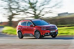 Citroen C4 Aircross 2019 : citroen c5 aircross review 2019 autocar ~ Maxctalentgroup.com Avis de Voitures
