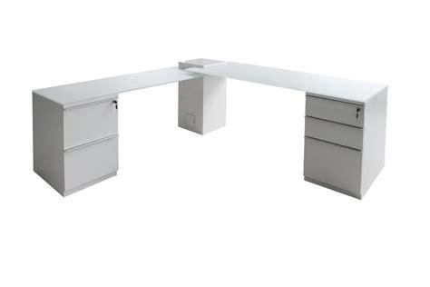 desk the amazing l white pertaining to residence remodel bush fairview l desk shaped australia