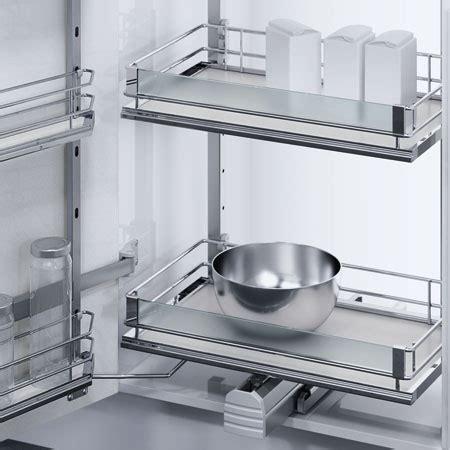 Kitchen Pantry Fittings by Kitchen Fittings In Kolkata Kitchen Pantry Units