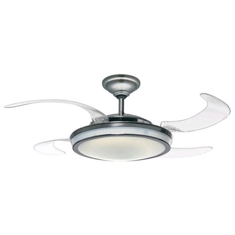 are dyson fans energy efficient efficient bladeless ceiling fan for energy pictures01