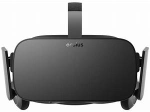 Oculus Rift Specs, Requirements, Prices & More