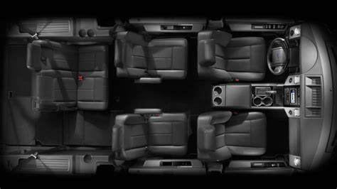large suv rental  boston ma ford expedition wd suv