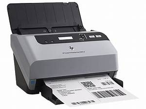 image gallery sheetfed scanner With sheet feed document scanner