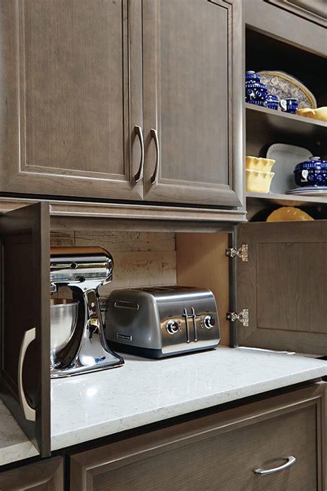 wall appliance garage  doors homecrest