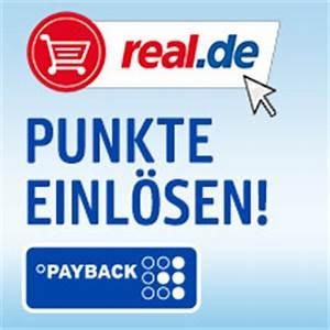 Payback Punkte Geld : payback wie viel sind die punkte wert giga ~ Eleganceandgraceweddings.com Haus und Dekorationen