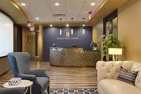 fine law office interior design ideas Law Firm Interior Design - Albuquerque Studio Hill Design