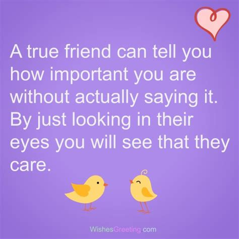 True Friend Quotes The 105 True Friend Quotes Wishesgreeting