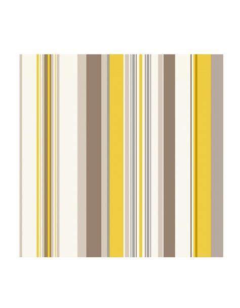 rideau de jaune tissu rideau jaune