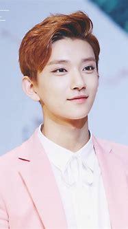 pledis17 | Joshua seventeen, Seventeen kpop, Seventeen