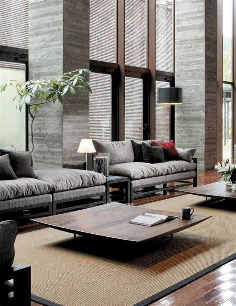 manly living room ideas masculine living room interior design