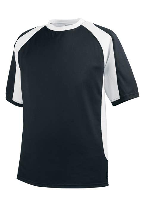 sportswear  jj softwear garment sports bra nike sports