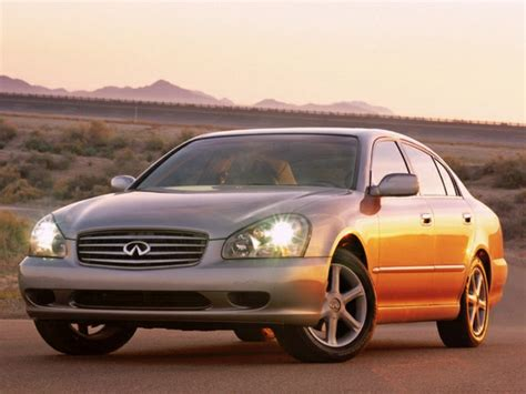 2002 Infiniti Q45 0 60 by 2002 Infiniti Q45 Reviews Specs And Prices Cars