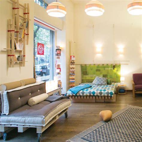 on futon onfuton 232 sostenibile onfuton